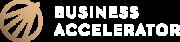 BusinessAccelerator