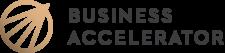 Business Accelerator