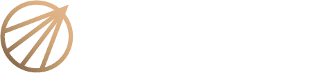 BusinessAccelerator