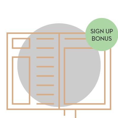 Full Focus Planner Bonus