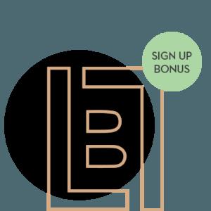 LeaderBox Bonus