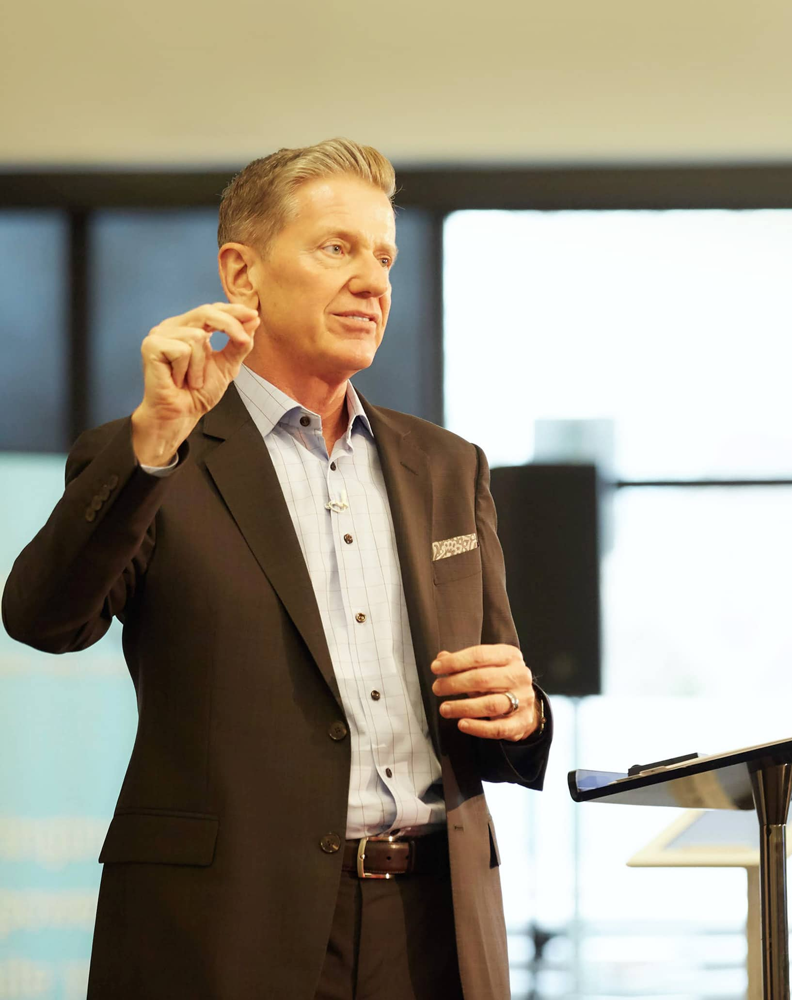 Michael Hyatt Business Accelerator