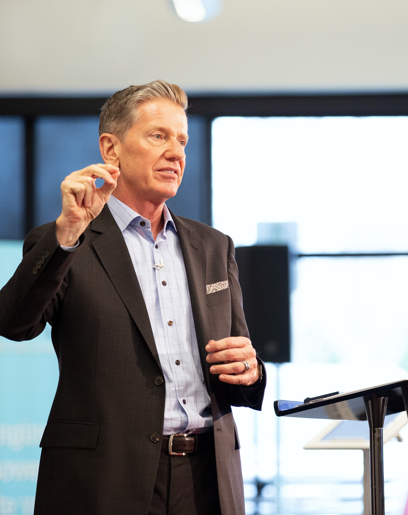 Michael Hyatt Business Accelerator